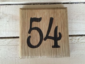 2-number-house-plate